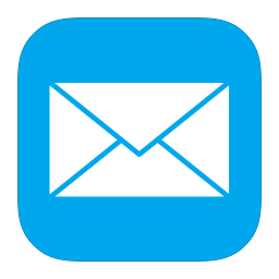 iOS-7-Mail-Icon.png